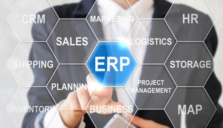 erp-systeme-welche-software-zu-eurem-startup-passt-uebersicht-2020
