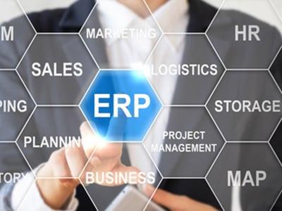 erp-systeme-welche-software-zu-eurem-startup-passt-uebersicht