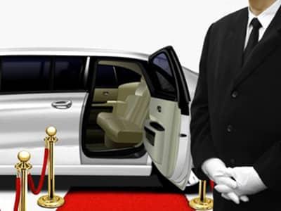 fahrtkosten-von-der-steuer-absetzen-taxi-oder-doch-gleich-limousinendienst