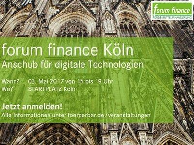 forum-finance-2017-koeln