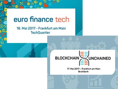 frankfurt-tech-days-2017