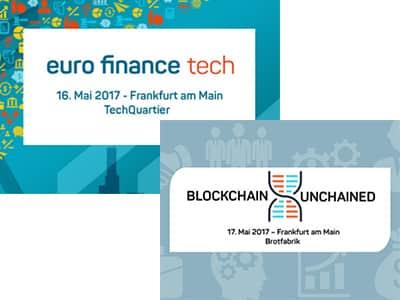 frankfurt-tech-days-2017