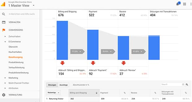 google-analytics-fuer-einsteiger-screenshot-03