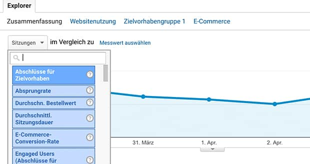 google-analytics-fuer-einsteiger-screenshot-05