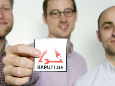 gruenderstory-kaputt-startup
