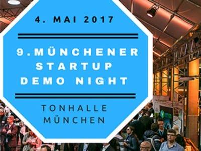 muenchener-startup-demo-night-2017