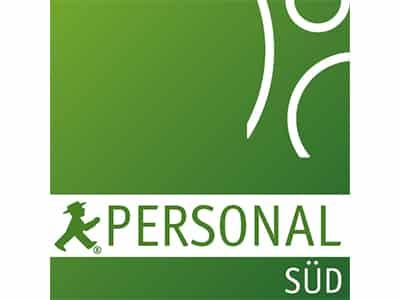 personal-sued-2017-stuttgart