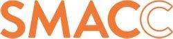 smacc-startup-logo