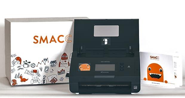 smacc-startup-produkt1