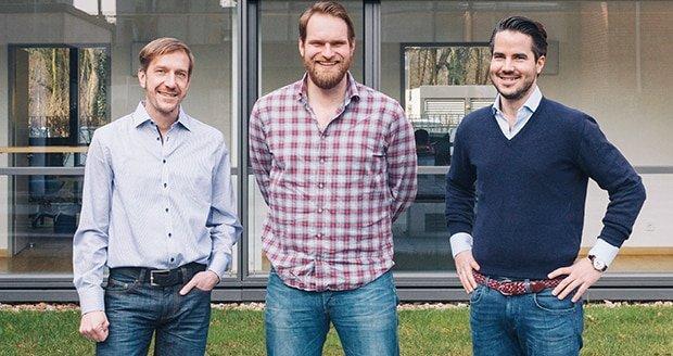 smacc-startups-gruender