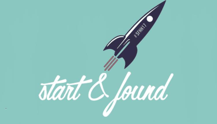 start-n-found-hamburg-2017