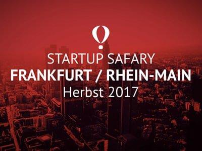 startup-safary-frankfurt-ankuendigung