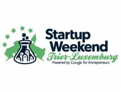 startup-weekend-trier-luxemburg-2017