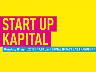 startupkapital-frankfurt-2017