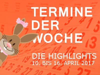 termine-kw-15-vom 10-bis-16-april