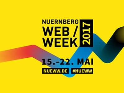web-week-nuernberg-2017