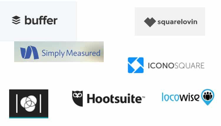 8-super-praktische-und-groesstenteils-kostenlose-tools-fuer-instagram