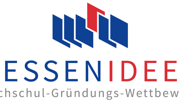 Hessen_Ideen_Logo_cmyk