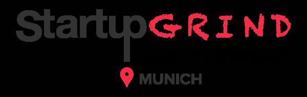 Kopie von Munich_Logo_Landscape_white