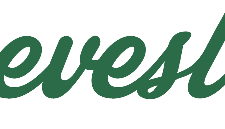 LogoBlank