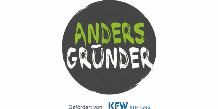 anders-gruender-pitch-frankfurt-2017