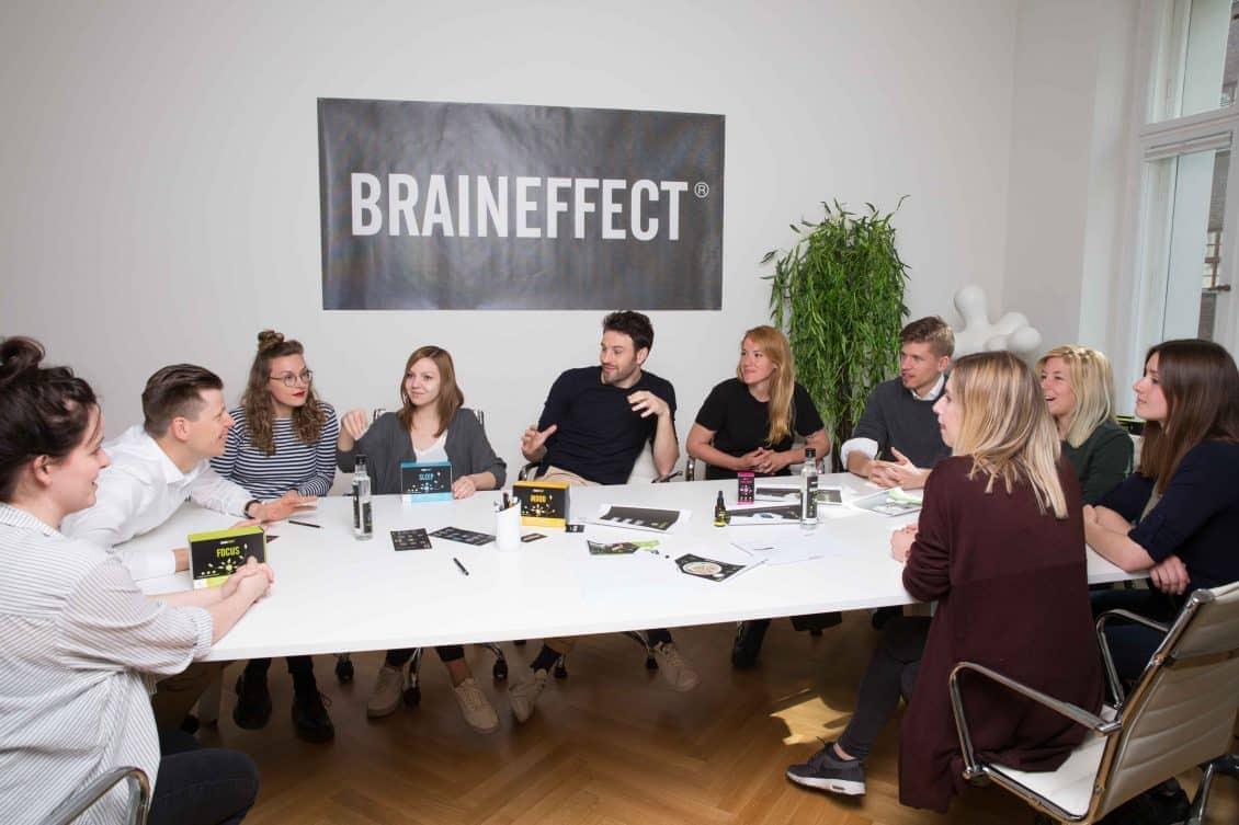 braineffect-startup-buero