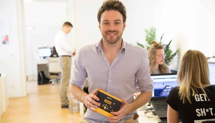 braineffect-startup-gruender