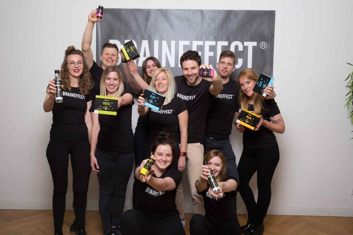 braineffect-startup-team
