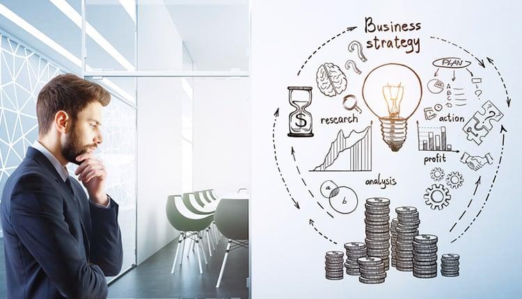 businessplan-fuer-die-bank-das-muss-rein-fuer-einen-firmenkredit