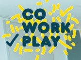 coworking-spaces-frankfurt-main-co-work-play