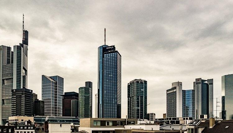 coworking-spaces-in-frankfurt-am-main-uebersicht-coworking-bueros-ffm