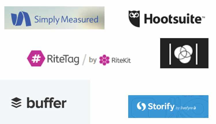 diese-8-tools-fuer-twitter-erleichtern-das-marketing