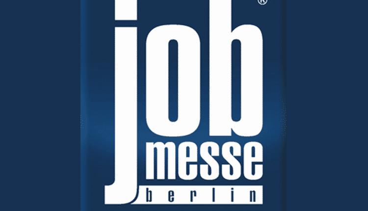 jobmesse-berlin