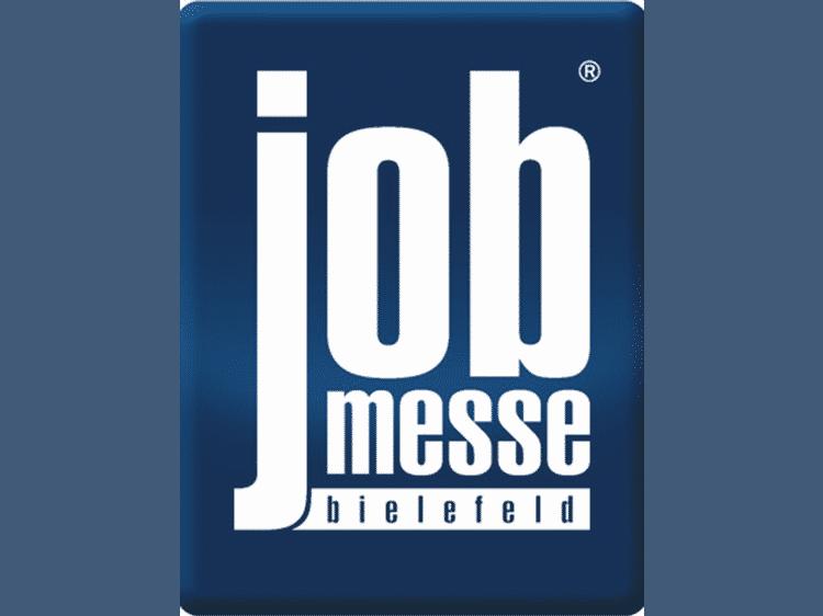 jobmesse-bielefeld