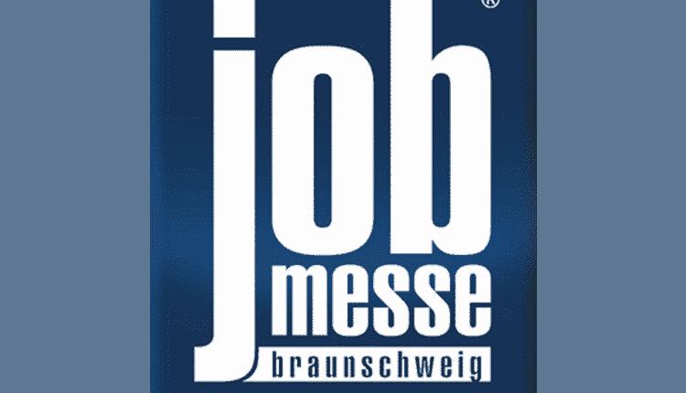 jobmesse-braunschweig