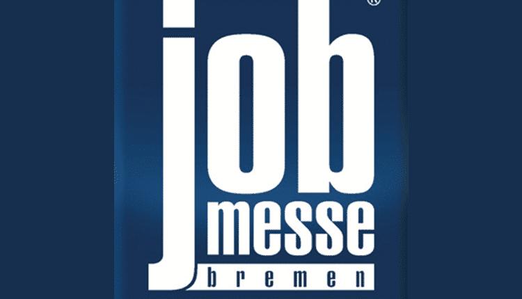 jobmesse-bremen
