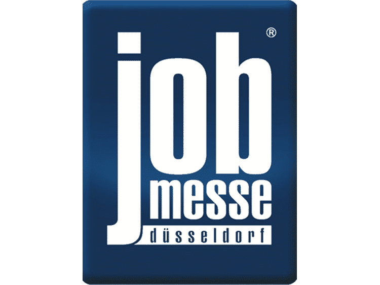 jobmesse-duesseldorf
