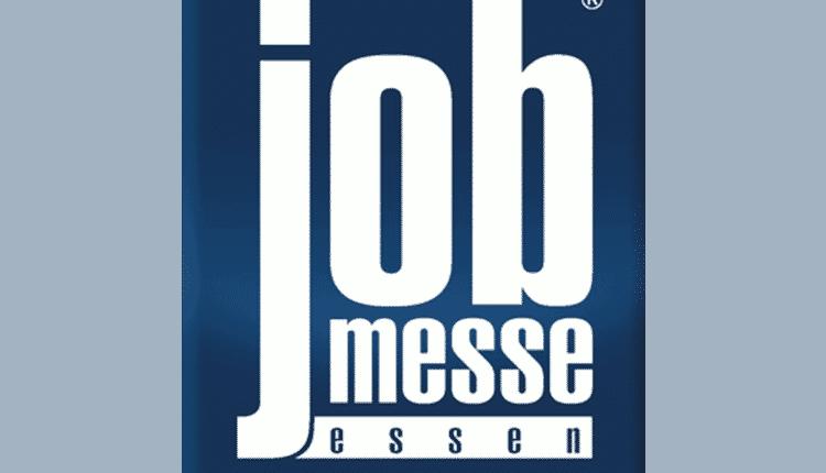 jobmesse-essen