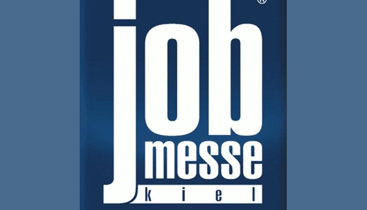 jobmesse-kiel