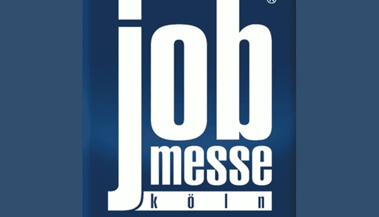 jobmesse-koeln