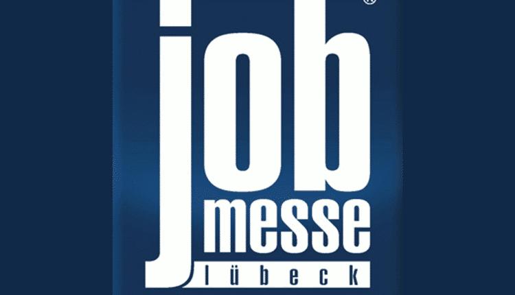 jobmesse-luebeck