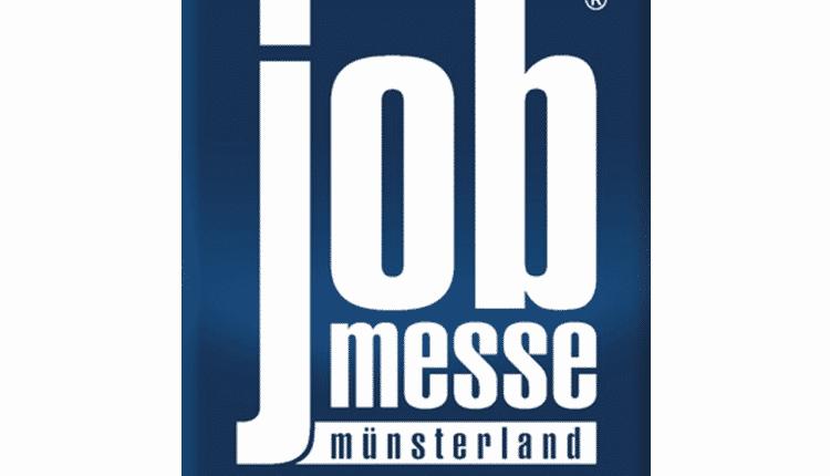 jobmesse-muensterland