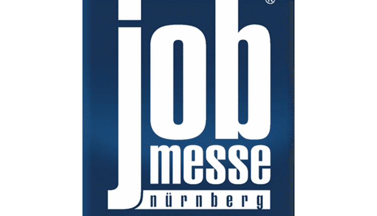 jobmesse-nuernberg
