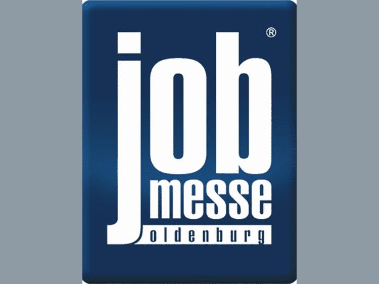 jobmesse-oldenburg