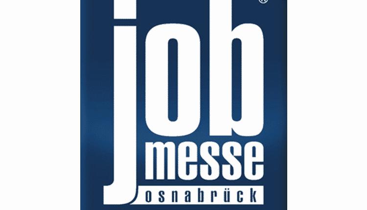 jobmesse-osnabrueck