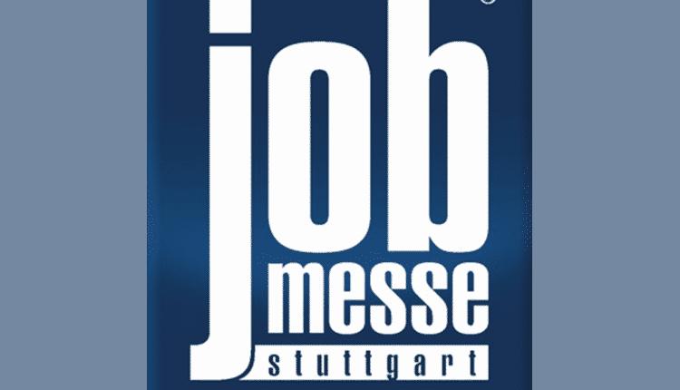 jobmesse-stuttgart