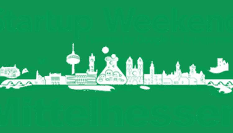 startup-weekend-mittelhessen-2017-marburg