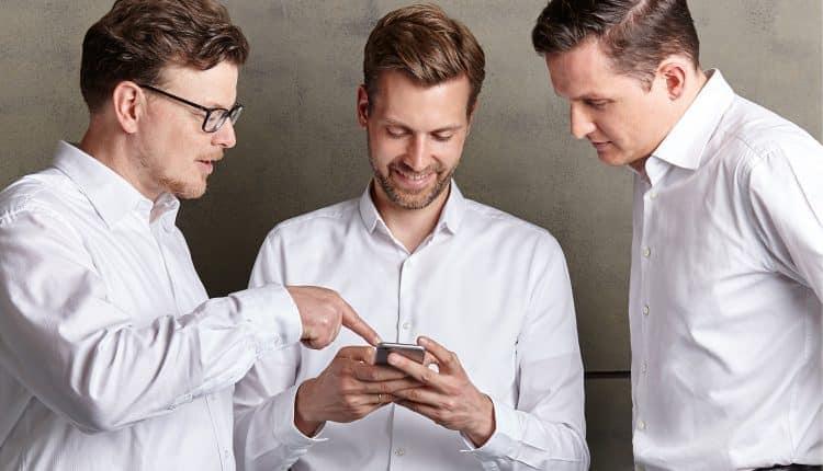 wewash-startup-gruender