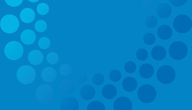 wewash-startup-logo