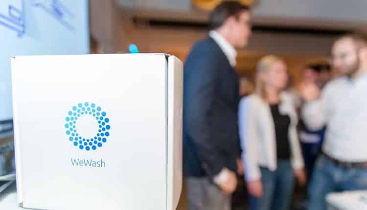 wewash-startup-produkt